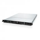Серверная платформа RS500A-E10-PS4 (90SF00X1-M00130)