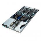 Серверная платформа ESC4000 DHD G4 (90SF00Y2-M00040)