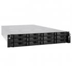 Система хранения данных AS7012RDX (90IX00S1-BW3S10)