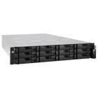 Система хранения данных AS7012RD (90IX00U1-BW3S10)