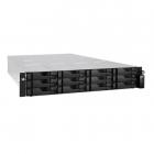 Система хранения данных AS6212RD (90IX0112-BW3S10)