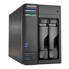 Система хранения данных AS6302T (90IX0131-BW3S10)
