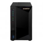 Система хранения данных AS4002T (90IX0151-BW3S10)
