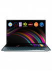 "Ноутбук ASUS ZenBook Pro Duo UX581GV-H2004R Touch ScreenPad Plus +Stylus 15.6""(3840x2160 OLED)/ Touch/ Intel Core i7 975 .... (90NB0NG1-M01420)"