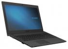 """Ноутбук ASUSPRO P2540FB-DM0361R Core i3 8145U/ 8Gb/ 1Tb HDD/ 15.6""""FHD AG(1920x1080)/ GeForce MX110 2Gb/ RG45/ WiFi/ BT/ .... (90NX0241-M05130*)"""