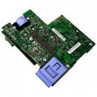 ServeRAID M5115 SAS/ SATA Controller for Flex System (90Y4390)
