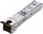 SFP-трансивер Zyxel SFP-1000T с портом Gigabit Ethernet (1000Base-T), 100 м (91-010-172001B)