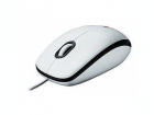 Мышь 910-003360 (910-003360)