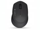 Мышь 910-004287