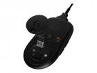 Мышь игровая беспроводная Logitech G PRO (910-005272)