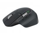 Мышь Logitech Wireless MX Master 3 Advanced Mouse BLACK (910-005710)