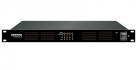 CONVERGE PA 460 - Усилитель мощности 4х60 Вт RMS (8 Ом/ 70В/ 100В) (910-3200-401)