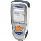 Мобильный компьютер Joya X2 General Purpose, with QVGA color display 2.8 in, Touch Screen; Multi-Purpose 2D Imager, Gree .... (911300150)