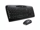 Клавиатура+мышь 920-003995
