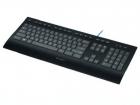 клавиатура 920-005215