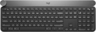 Клавиатура Logitech Wireless Craft Advanced keyboard, Bluetooth [920-008505] (920-008505) (920-008505)