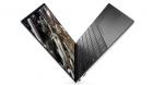 "Ноутбук без сумки XPS 13 (9300) Core i7-1065G7 (1.3GHz) 13.4"" 16:10 FHD+ WVA Touch 16GB LPDDR4 512GB SSD Intel® Iris® Pl .... (9300-3300)"