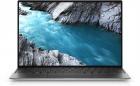 "Ноутбук без сумки DELL XPS 13 9310 Core i5-1135G7 13.4"" FHD+ (1920 x 1200) N-T A-G 500-Nit 8GB 512GB SSD Intel Iris Xe G .... (9310-8563)"
