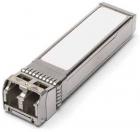Оптический трансивер Fibre Channel 8.5 / 4.25 / 2.125 GBd Small Form Pluggable Optical Transceiver, LC, wave-length 850n .... (9370CSFP8G-0010)