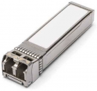 Оптический трансивер Fibre Channel 8.5 / 4.25 / 2.125 GBd Small Form Pluggable Optical Transceiver, LC, wave-length 850n .... (9370CSFP8G-0010)