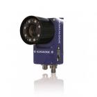 Сканер MATRIX 410N 700-010 2.0MP-45FPS-ETH (937401083)