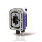 Ультра-компактный промышленный высокопроизводительный 1, 3-мегапискельный имидж-сканер серии MATRIX 300N, с ручной регул .... (937600084)