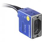 Сканер MATRIX 120 210-000 WVGA SER+USB STD (937800000)