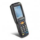 Терминал Skorpio X3 Hand held, 802.11 a/ b/ g CCX v4, Bluetooth v2, 256MB RAM/ 512MB Flash, 28-Key Numeric, Std Laser w .... (942350004)