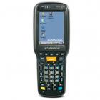 Терминал Skorpio X4 Hand held, 802.11 a/ b/ g/ n MIMO CCX v4, Bluetooth v4, 1GB RAM/ 8GB Flash, 28-Key Numeric, White Il .... (942550016)