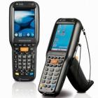Терминал Skorpio X4 Hand held, 802.11 a/ b/ g/ n MIMO CCX v4, Bluetooth v4, 1GB RAM/ 8GB Flash, 38-Key Functional, Green .... (942550020)