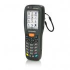 Терминал Memor X3, 802.11 a/ b/ g/ n CCX V4, Bluetooth, 128 MB RAM/ 512 MB Flash, 624 MHz, 25-key Numeric, Linear Imager .... (944250002)