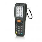 Терминал Memor X3, 802.11 a/ b/ g/ n CCX V4, Bluetooth, 256 MB RAM/ 512 MB Flash, 806 MHz, 25-key Numeric, Laser with Gr .... (944250004)