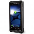 Терминал DL-Axist Full Touch PDA, 3G/ 4G HSPA+ WW/ no US, 802.11 a/ b/ g/ n CCXv4, Bluetooth v4 & NFC, 1GB RAM/ 8GB Flas .... (944600003)