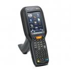 Терминал сбора данных Falcon X3 Hand held, 802.11 a/ b/ g CCX v4, Bluetooth v2, 256MB RAM, 256MB Flash, 29-key Numeric, .... (945200000)