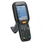 Терминал Falcon X3+ Pistol Grip, 802.11 a/ b/ g / n CCX v4, Bluetooth v2.1, 256 MB RAM/ 1GB Flash, QVGA, 52-Key Alpha Nu .... (945250054)