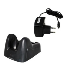 Крэдл Datalogic ASSY: 1-Slot Desk Mount Dock with Spare Battery Charging Slot. High-Retention USB Type B (client only) a .... (94A150057)