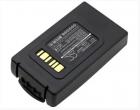 Аккумулятор повышенной емкости для SKORPIOX3 (94ACC0046)