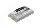Аккумулятор LARGE CAPACITY BATTERY FOR MEMOR X3 (94ACC0084)