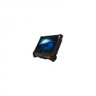Зарядное устройство USB-C 3A Charger for TaskBook (94ACC0228)
