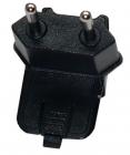 Адаптер Adapter, European plug, 1 шт. (94ACC1339/ 1)