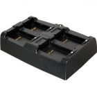 Зарядное устройство для аккумуляторов Multi Battery Charger, recharges 4 spare batteries. Power supply included in the b .... (94A151137)
