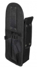 Holster, Falcon X3/ X4 (Belt Sold Separately) (94ACC1387)