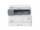 Копир imageRUNNER 1435 MFP [Limited Countries only] (9505B005)