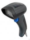 Фотоэлектрический датчик S8-PR-3-W03-PP = Contrast sensor plastic radial pnp no/ nc pig tail - M12 (950801140)