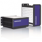 Видеопроцессоры MX-E40-2-P-1, 2 ports, PNP, WES7 (959914107)