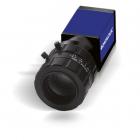 """Камера Camera, E182, Gig-E, 1600 x 1200, 60 FPS, Grayscale, 1/ 1.8"""" CMOS* (959933038)"""