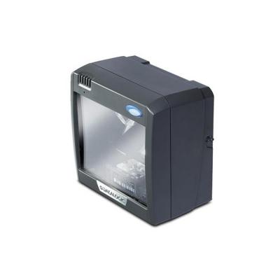 """Сканер E182C, Gig-E, 1600 x 1200, 60 FPS, Color, 1/ 1.8"""" CMOS* (959933039)"""