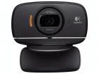 Вебкамера 960-000842 (960-000842)
