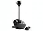 Вебкамера 960-000867 (960-000867)