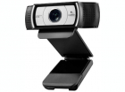 Интернет-камера 960-000972 (960-000972)